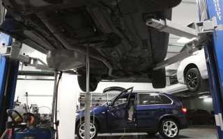 БМВ Х5 Е70 бензин американец не заводится