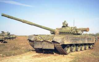 Газотурбинный двигатель для танка схема