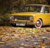 УАЗ Патриот Пикап, стук в рулевой колонке