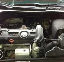 Двигатель aqy сколько масла