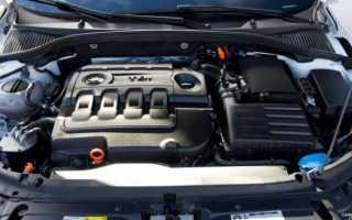 Двигатель 1 6 mpi тюнинг
