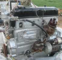 Двигатель 417800 что это