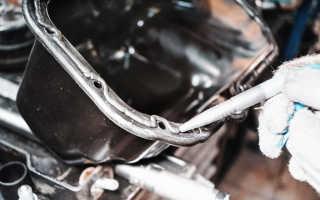 Cgpa двигатель снять поставить головку